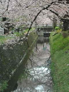 京都映画舞台ツアー
