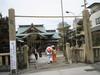 05_03_05komagabayashi