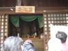 05_03_12moritosi_haka