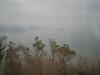 2005_03_10akoumisaki2