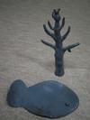 2005_03_10tougei