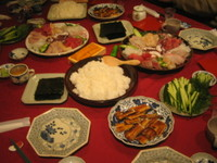 2007_shinnennkai