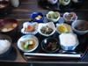 CJ_dining