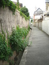 asiyagawa1
