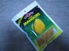drymangoes