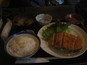 Kurikuma03