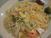 Marinafoodlof_friedhokkenmee