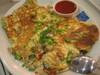 Marinafoodloft_oysteromelette