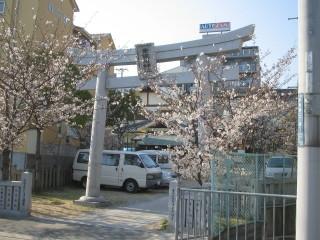 Nagaku_susanoojinnzya