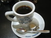 nisimura_coffee