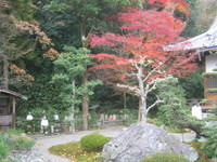 Saihouji