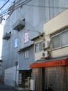 suidousuji02